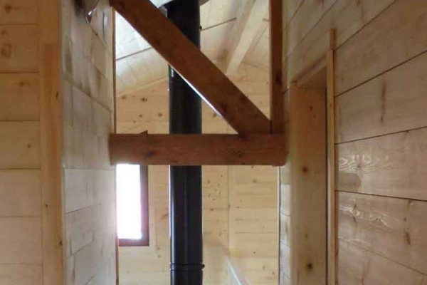 domaine-du-lac-de-sames-design-residence-en-bois-55bEF4E82A3-3354-E2FB-8D3E-7057FE31A65A.jpg
