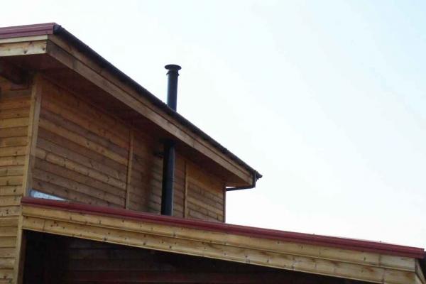 domaine-du-lac-de-sames-design-exterieur-residence-en-bois-1170D4D078-A224-7451-FD5D-D401871F9C3B.jpg