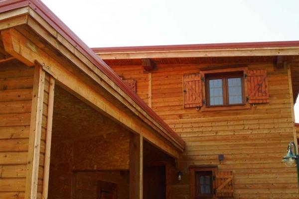 domaine-du-lac-de-sames-design-exterieur-residence-en-bois-11b1C79B809-DEDB-E7CB-A7A5-BE85A8025E55.jpg